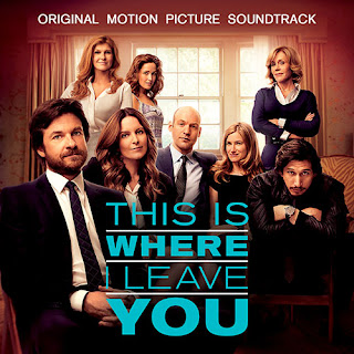 this-is-where-i-leave-you-soundtrack