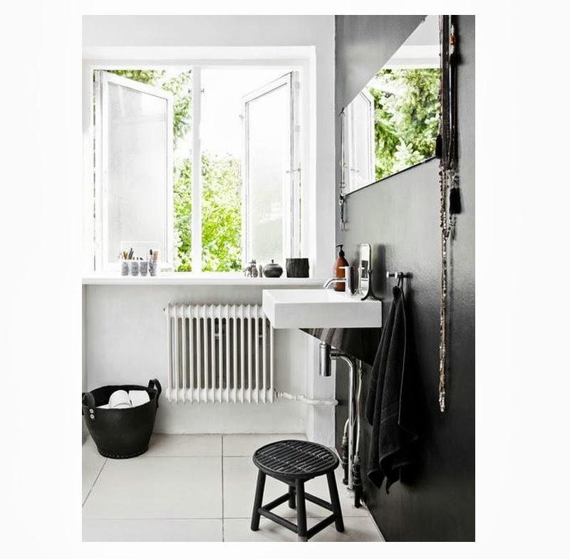 baderom inspirasjon bilder good slik fr du vakre silkematte with baderom inspirasjon bilder. Black Bedroom Furniture Sets. Home Design Ideas