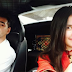 Profil dan Biodata Syahnaz Shadiqah Adik Raffi Ahmad
