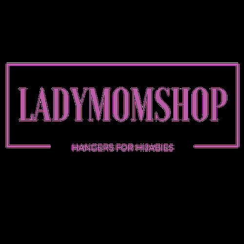 LADY MOM SHOP