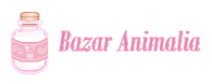 Bazar Animalia