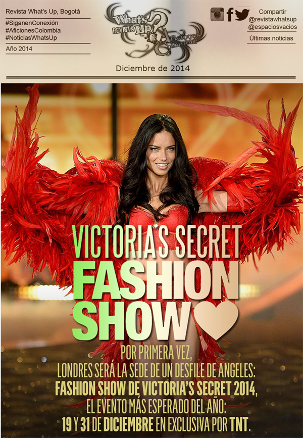 Victoria's-Secret-Fashion-2014-Show-TNT