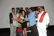 Anukshanam movie trailer launch-thumbnail-4