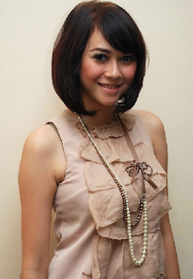 Formal Short Hairstyles, Long Hairstyle 2011, Hairstyle 2011, New Long Hairstyle 2011, Celebrity Long Hairstyles 2325