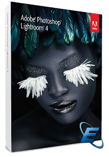 DCT57Hx Adobe Photoshop Lightroom 4.4