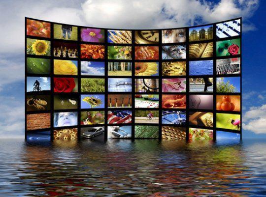 Το παγκόσμιο μονοπώλιο στα media