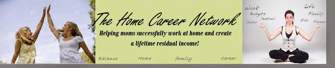 The Home Career Network