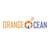 Orange Ocean Store