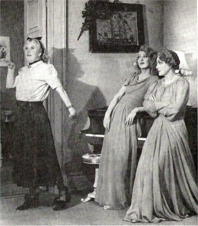 """a summary of the play blithe spirit by noel coward Blithe spirit by noël coward 4,586 ratings, 398 average rating, 105 reviews blithe spirit quotes (showing 1-3 of 3) """"it's discouraging to think how many people are shocked by honesty and how few by deceit""""."""