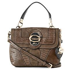 Дизайнерские сумки с 30% уценкой