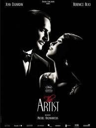 watch The Artist online