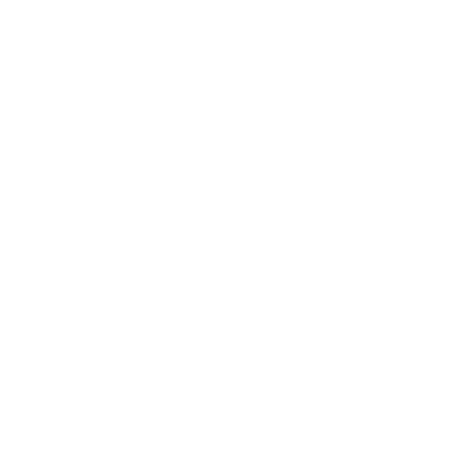 Neils' Thoughts