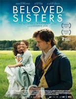 Queridas hermanas (2014)