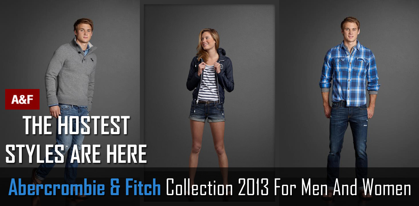 abercrombie women Find great deals on ebay for abercrombie womens and abercrombie womens jacket shop with confidence.