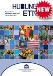 Buku Rujukan Hubungan Etnik Universiti Sains Islam Malaysia (USIM)