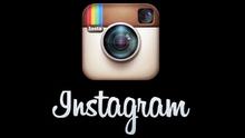 Følg mig på Instagram: