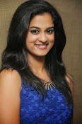 Nanditha Raj Glamorous photos-thumbnail-7