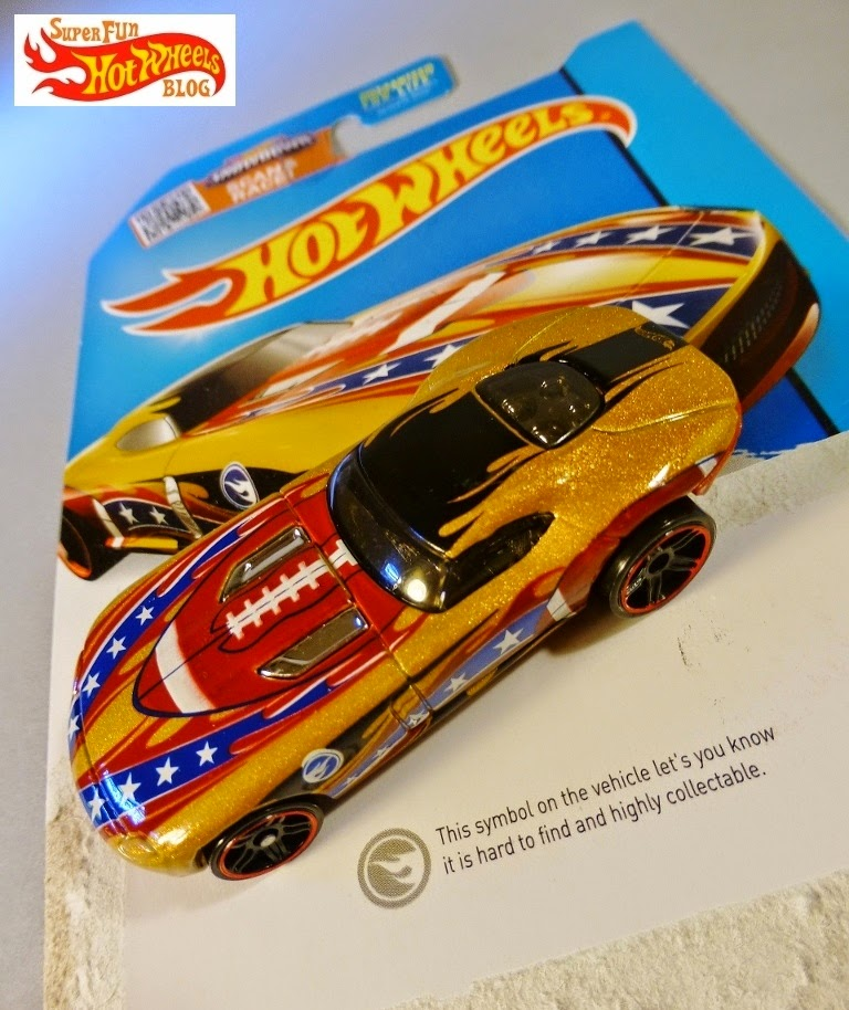 Super Fun Hot Wheels Blog April 2015