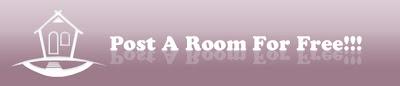 Singapore Apartment Rent