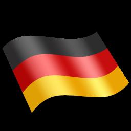 Hamburg 2-0 Coln [31-01-2015]