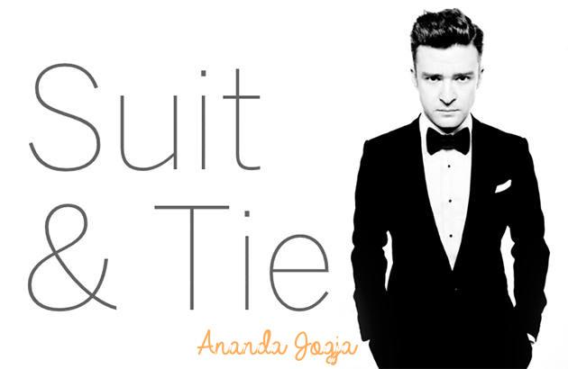 justin timberlake suit tie lyrics i be on my suit and tie shit    Justin Timberlake Suit And Tie Lyrics