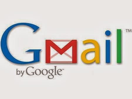 How To Invite Gmail Contacts To Chat In Bulk Seo