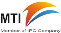 MTI Logo - www.infopelayaran.com