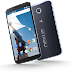 Google Nexus 6 now available in India starting at Rs. 34,999, price dropped by Rs. 10,000