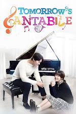 Şu an İzlediğimiz Kore Dizisi^^♥Tomorrow's Cantabile♥