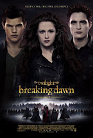 The Twilight Saga Breaking Dawn Part 2 (2012) 720p Hindi BRRip Dual Audio