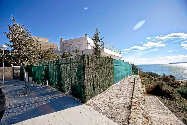 Urbanismopatasarriba s bado 28 de marzo de 2015 - Alicante urbanismo ...