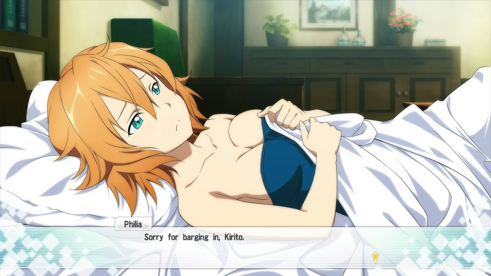 Sword Art Online Hollow Fragment Bed Scene Wiring Diagrams Circuit Board Kit 325878 751 237 00 Carrier Geek Mash Re A Guide To Dating Rh Geekmash Co Uk