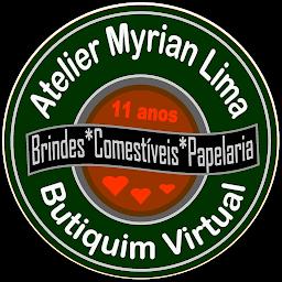 Atelier Miryan Lima