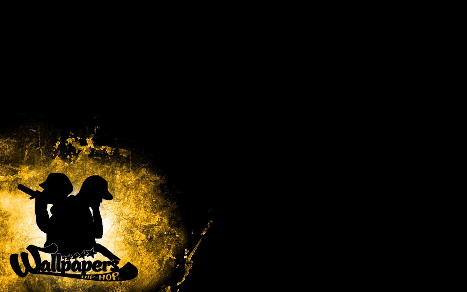 http://4.bp.blogspot.com/-nujx-UjRFMU/UBAzKBD06iI/AAAAAAAAFFo/n0Wt5E8WX6c/s1600/Wallpapers+Hip-Hop+Ro.+03..jpg