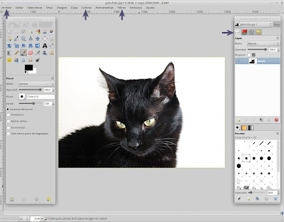 gimp-archivo-colores-filtros-capas