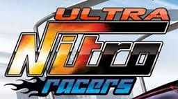 Games Ultra Nitro Racers 2015 cover www.ifub.net