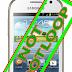 Cara Mengatasi Samsung Galaxy Fame GT-S6810 Bootloop