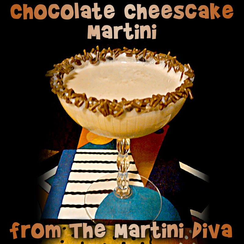 http://popartdiva.com/The%20Martini%20Diva/Martini%20Recipe%20Pages/Chocolate%20Cheesecake%20Martini%20-%20National%20White%20Chocolate%20Cheesecake%20Day.html