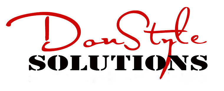 Don Style Solutions