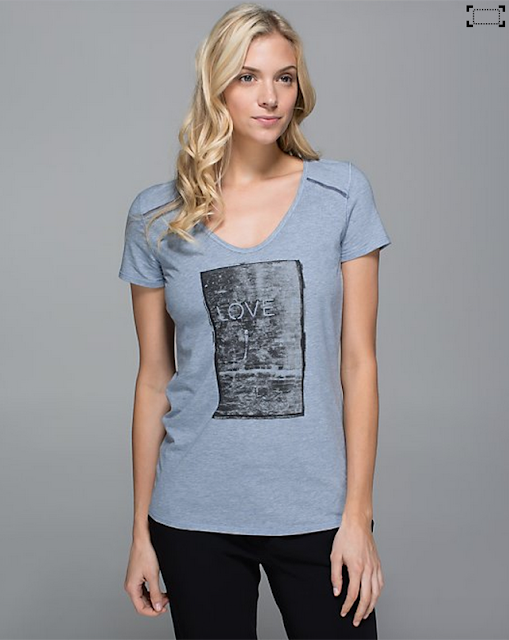 lululemon-superb-short-sleeve-tee