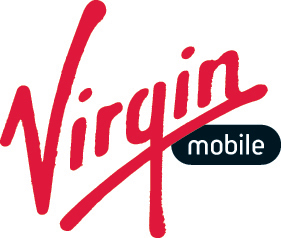 Virgin mobiles disapointing new phone unlocking policy prepaid tomorrow feb 11 2015 is the day that the ctias new voluntary unlocking policies for participating carriers take effect the promise of the new policies fandeluxe Gallery