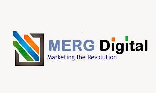 logo-MERG