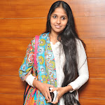 Smitha at Dil Se Movie Logo Launch Photo Gallery