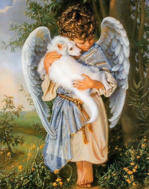 Joanna angel have beautiful tight pussy 8
