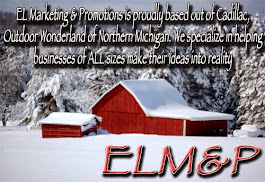 E.L.M&P Website