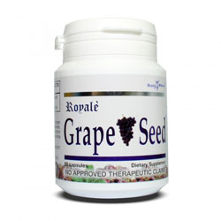 Royale Grapeseed