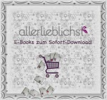http://www.allerlieblichst.de/epages/62121431.sf/de_DE/?ObjectPath=/Shops/62121431/Products/_0171&ViewAction=ViewProduct
