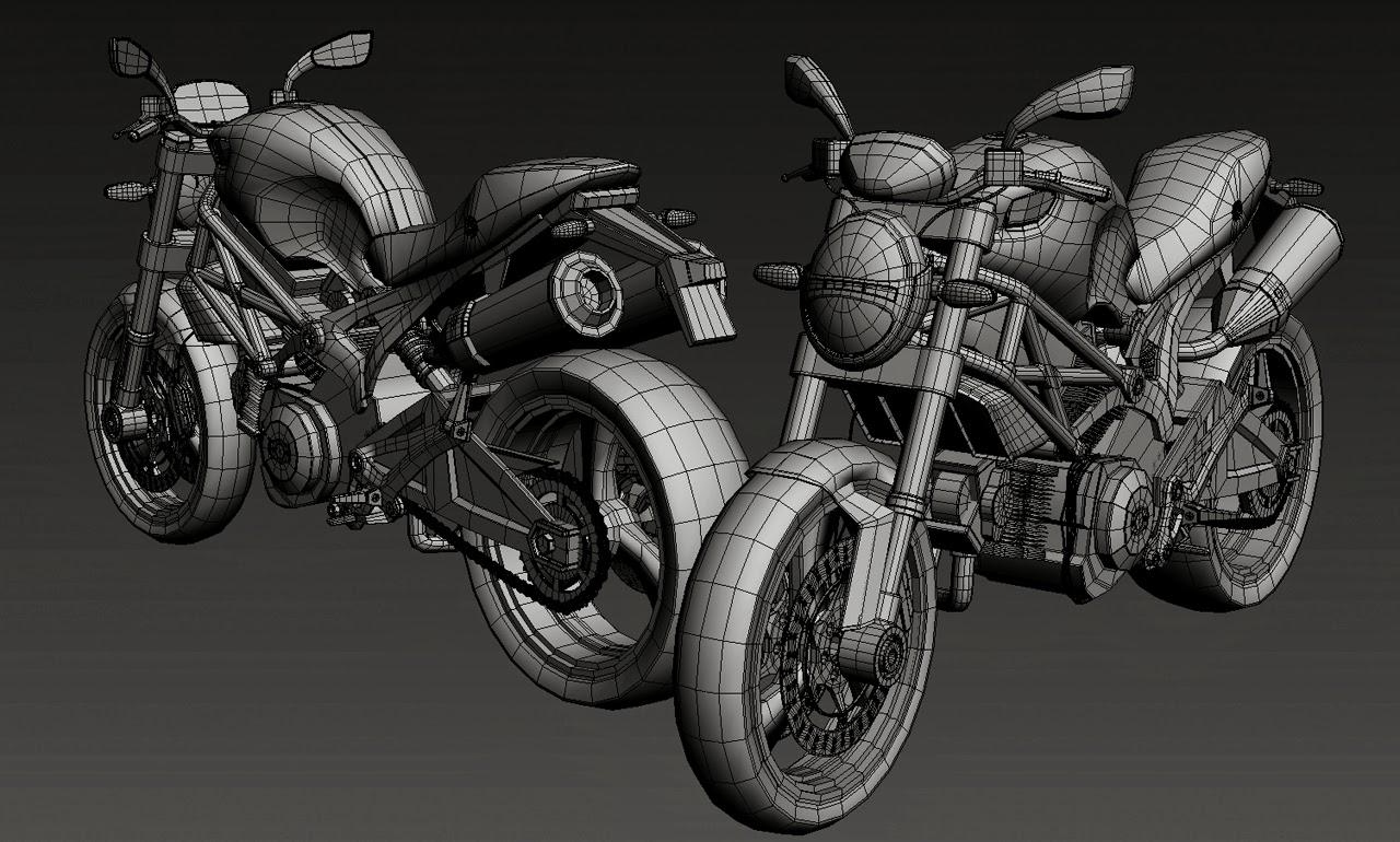 Ducati+Monster+696.jpg