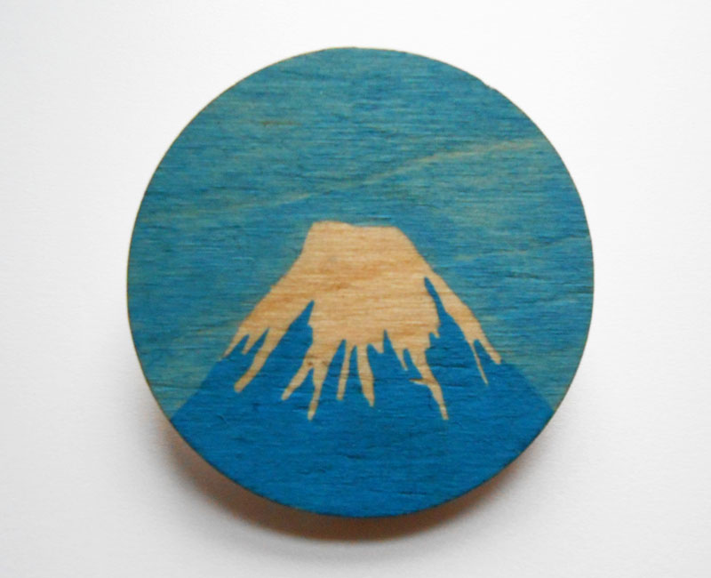 https://www.etsy.com/uk/listing/161770324/mt-fuji-brooch-wooden-handpainted?ref=shop_home_active_2