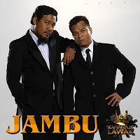 http://4.bp.blogspot.com/-nuzz89Wz-lk/TZYTN15N6bI/AAAAAAAAAL4/GnQmkw7YfKI/s1600/Jambu+Maharaja+Lawak.jpg